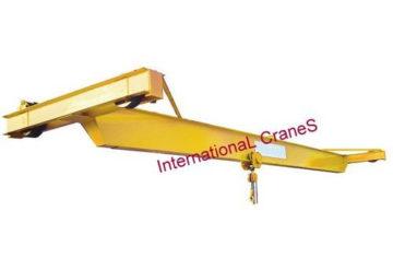 H.O.T Crane