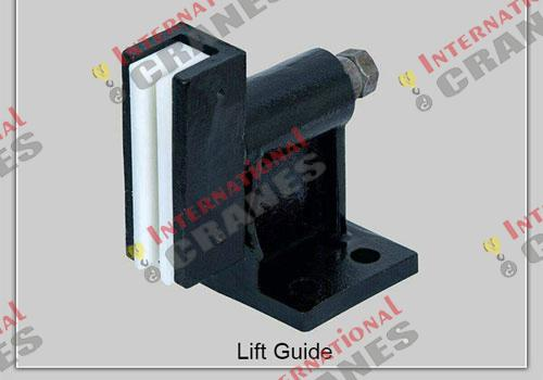Lift Guide